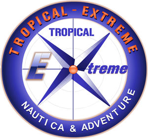 logo web tropical extreme